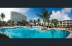 Hilton Fort Lauderdale Marina Beach.jpg
