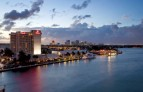 Hilton Fort Lauderdale Marina Florida 2.jpg
