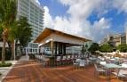 Hilton Fort Lauderdale Marina Florida.jpg