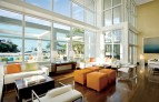 Hilton Fort Lauderdale Marina Meetings 2.jpg