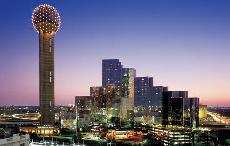 Hyatt Regency Dallas Meetings 2.jpg