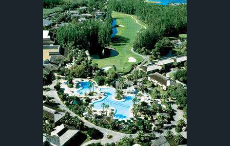 Saddlebrook Resort Meetings 2.jpg