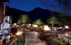 The Ritz Carlton Dove Mountain 2011 Platinum.jpg