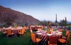 The Ritz Carlton Dove Mountain Arizona 2.jpg
