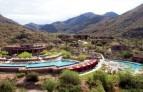 The Ritz Carlton Dove Mountain Meetings 2.jpg