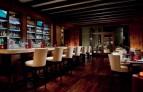 The Ritz Carlton Dove Mountain Spa.jpg