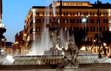 St Regis Grand Hotel Rome Italy.jpg