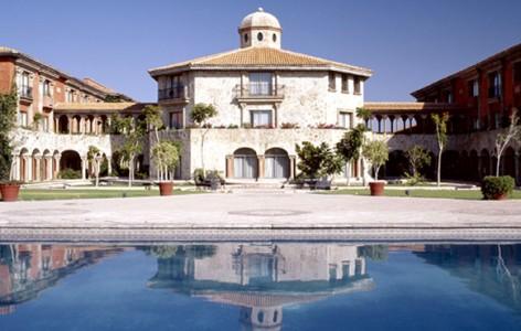 Quinta Real Aguascalientes Meetings.jpg