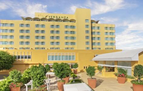 Verdanza Hotel San Juan Meetings.jpg