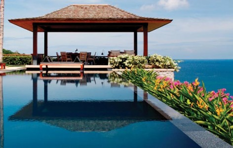 Andara Resort And Villas Meetings.jpg