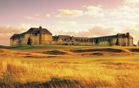 Fairmont St Andrews Scotland Meetings.jpg