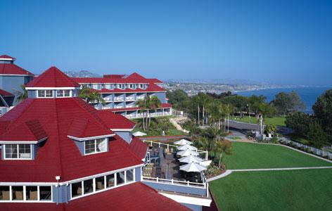 Laguna Cliffs Marriott Resort And Spa Meetings 3.jpg