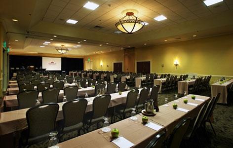 Crowne Plaza Atlanta Perimeter Nw Meetings 4.jpg