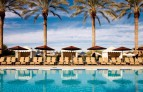 The Westin Kierland Resort And Spa City Center 3.jpg