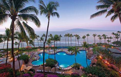 Hyatt Regency Maui Resort And Spa Lahaina Maui 2.jpg