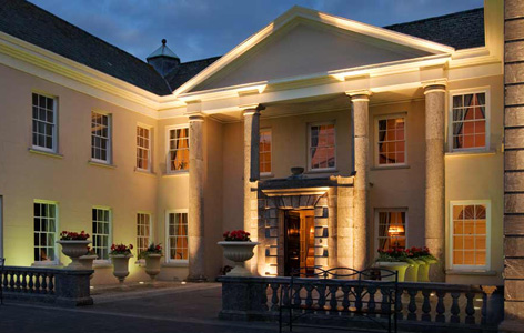 Castlemartyr Resort County Cork.jpg