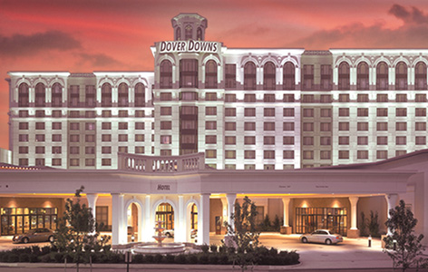Dover Downs Hotel And Casino Meetings.jpg