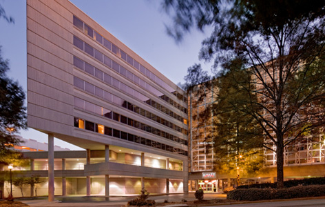 Hyatt Regency Greenville Meetings.jpg