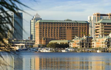 The Westin Tampa Harbour Island Meetings.jpg