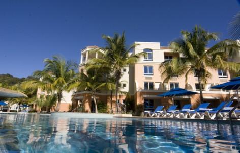 Rincon Beach Resort Caribbean Jpg