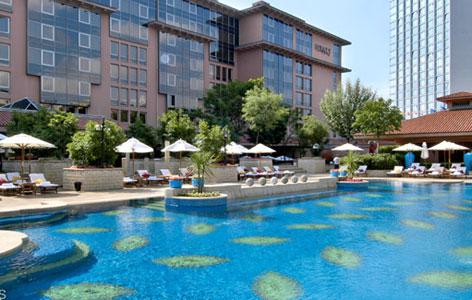 Grand Hyatt Istanbul Meetings.jpg