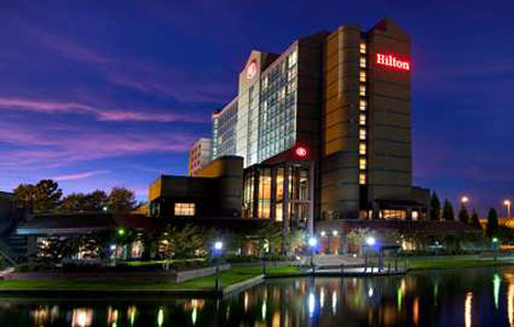 Hilton Charlotte University Place Meetings.jpg