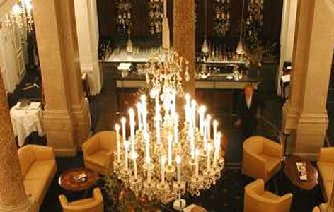 Hotel Ambassador Wien Meetings.jpg