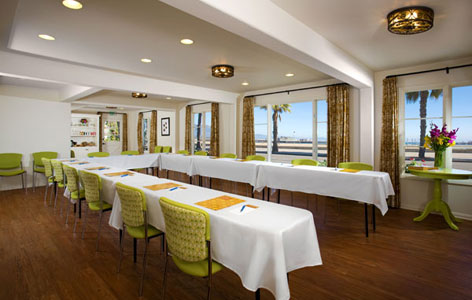 Hotel Oceana Santa Barbara Meetings.jpg