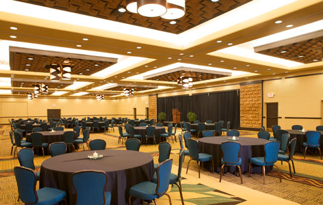 Prescott Resort And Conference Center Meetings.jpg