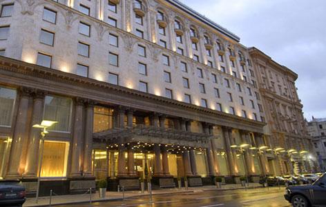 Ararat Park Hyatt Moscow Meetings.jpg