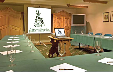 Goldener Hirsch Inn Meetings.jpg