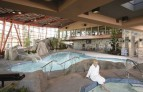 River Rock Resort And Hotel 3.jpg