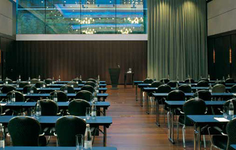 Park Hyatt Zurich Meetings.jpg