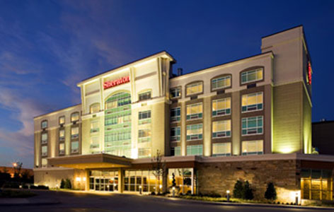 Sheraton Midwest City At The Reed Conference Center Meetings.jpg