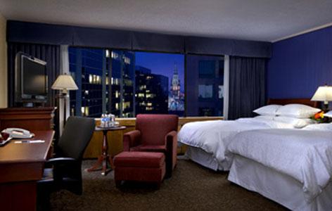 Sheraton Ottawa Hotel Meetings.jpg
