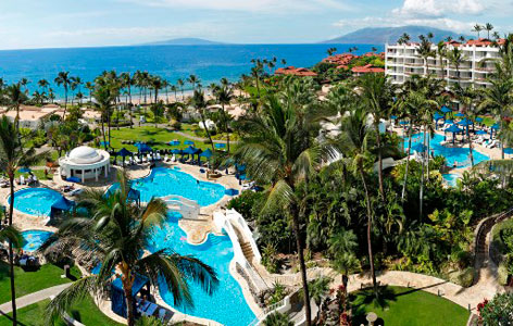 The Fairmont Kea Lani Maui Beach.jpg