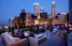 Trump International Hotel And Tower Chicago Meetings 3.jpg
