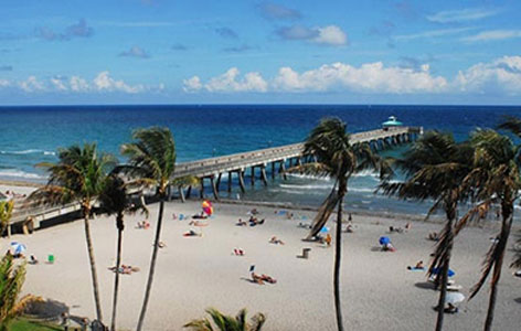 Wyndham Deerfield Beach Resort Meetings.jpg