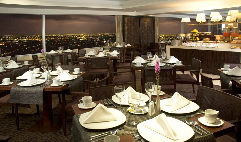 Hotel Nikko Mexico.jpg
