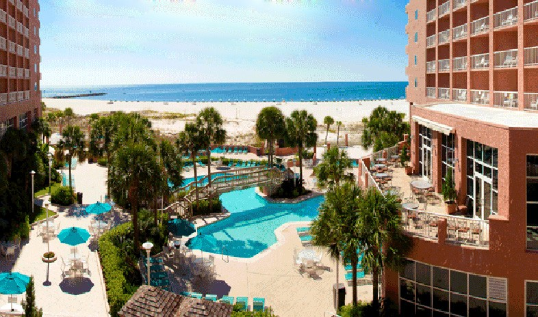 Perdido Beach Resort Meetings.jpg