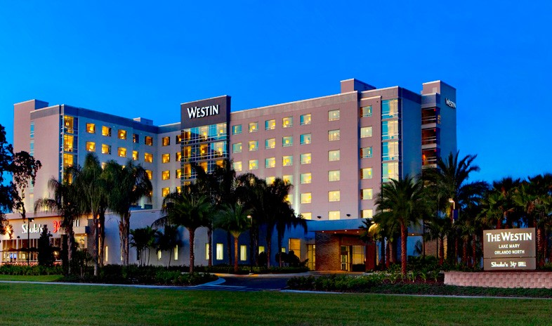 The Westin Lake Mary Orlando North Meetings.jpg