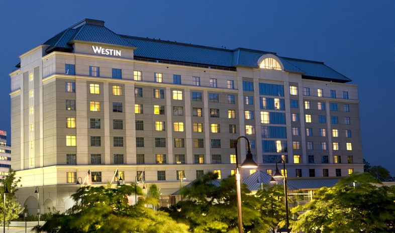 The Westin Reston Heights Meetings.jpg