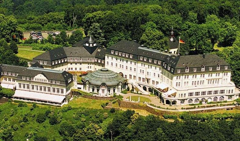 Grandhotel Petersberg Meetings.jpg