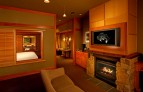 Willows Lodge Woodinville 2.jpg