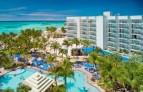 Aruba Marriott Resort And Stellaris Casino Beach.jpg