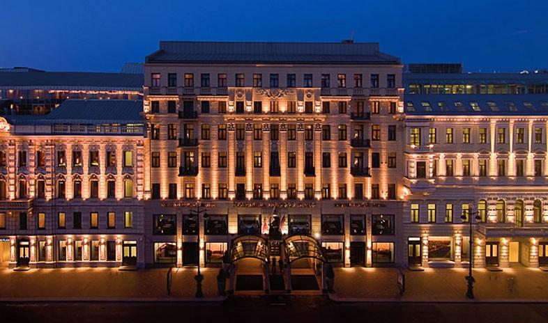 Corinthia Hotel St Petersburg 4.jpg