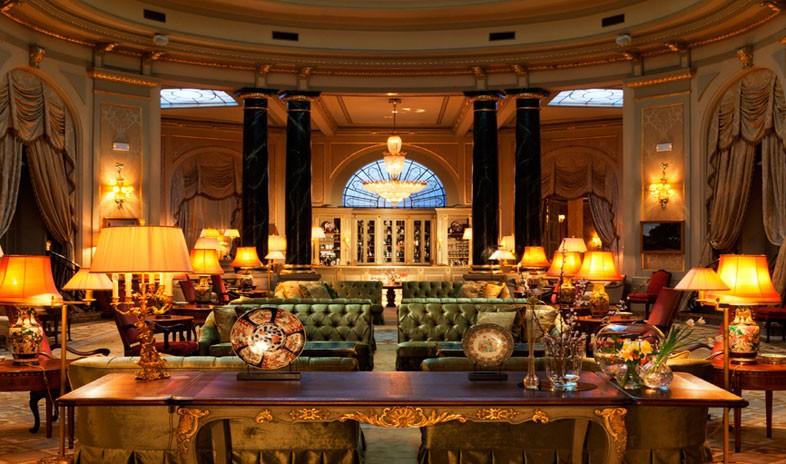 El Palace Hotel Barcelona Meetings.jpg