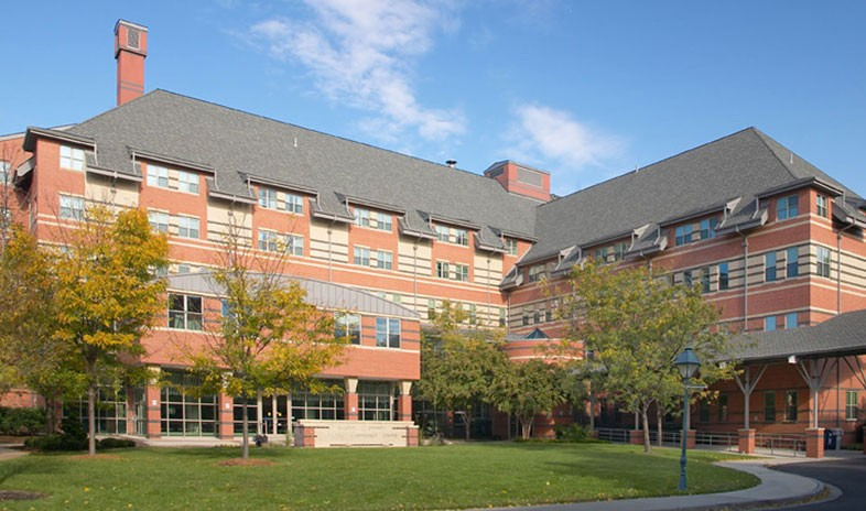 Kellogg Conference Hotel At Gallaudet University Meetings.jpg