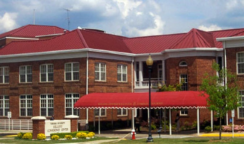 Kellogg Hotel And Conference Center At Tuskegee University Meetings.jpg