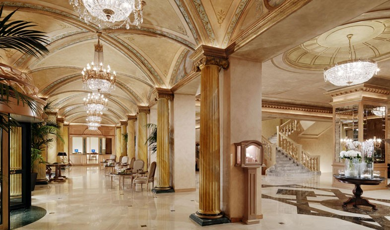 The Westin Palace Milan Meetings.jpg
